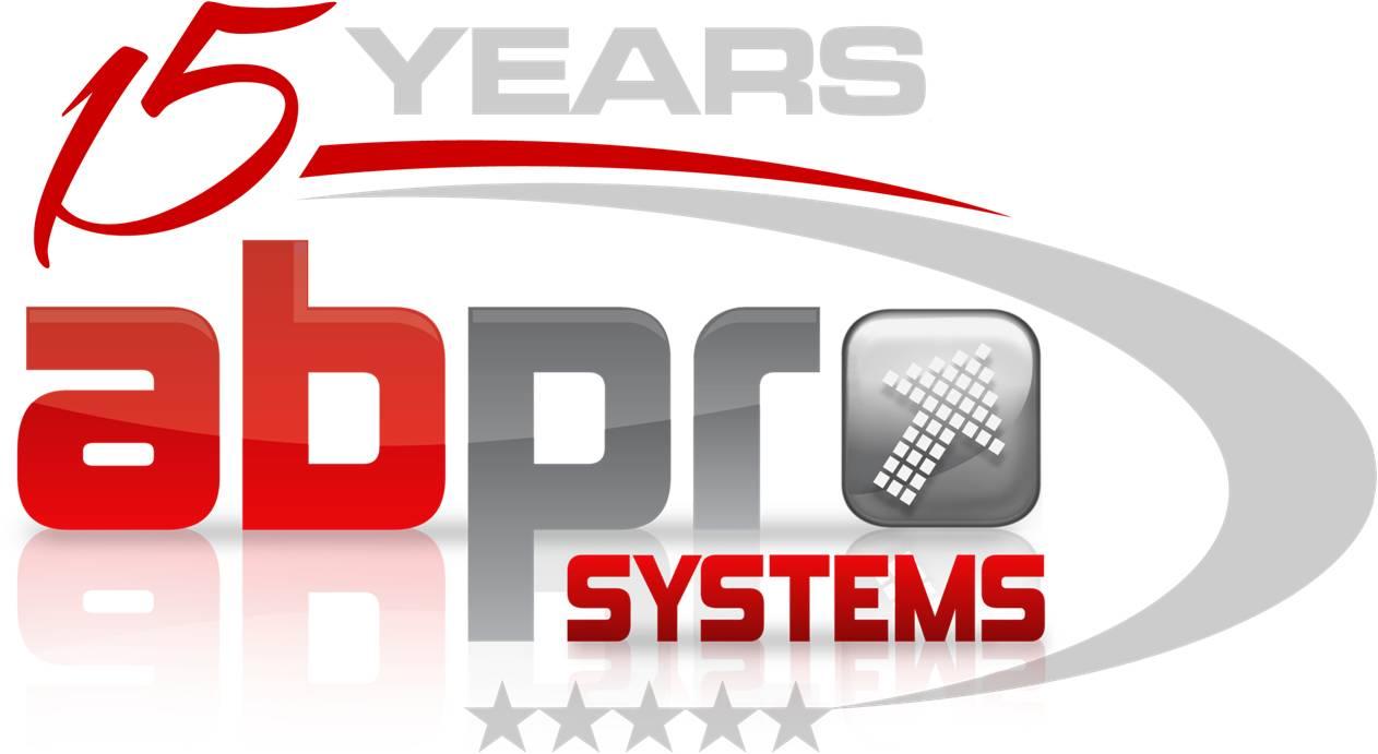 AB Pro Systems México DF