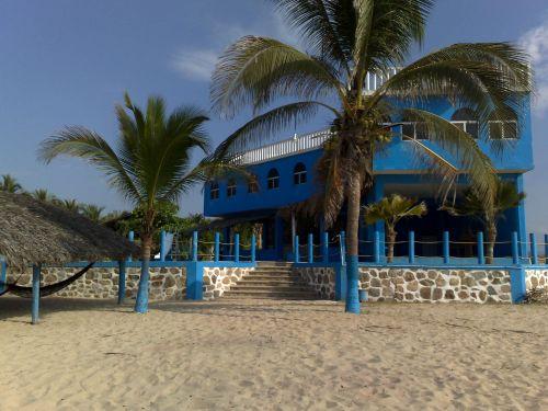 Foto de Acapulco Sammys Casa de Playa