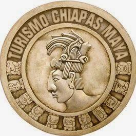 Agencia de Viajes & Tour Operador  - Turismo Chiapas Maya Tuxtla Gutiérrez