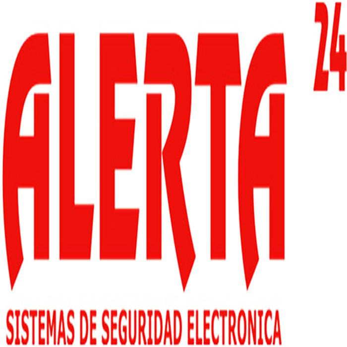 Cercas electrificadas alerta 24 quer taro - Sistemas de seguridad ...