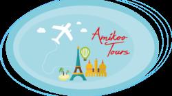 Amikoo Tours Tlalnepantla de Baz