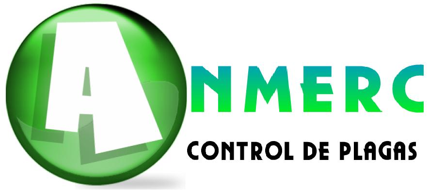 Anmerc control de plagas pachuca for Control de plagas tenerife