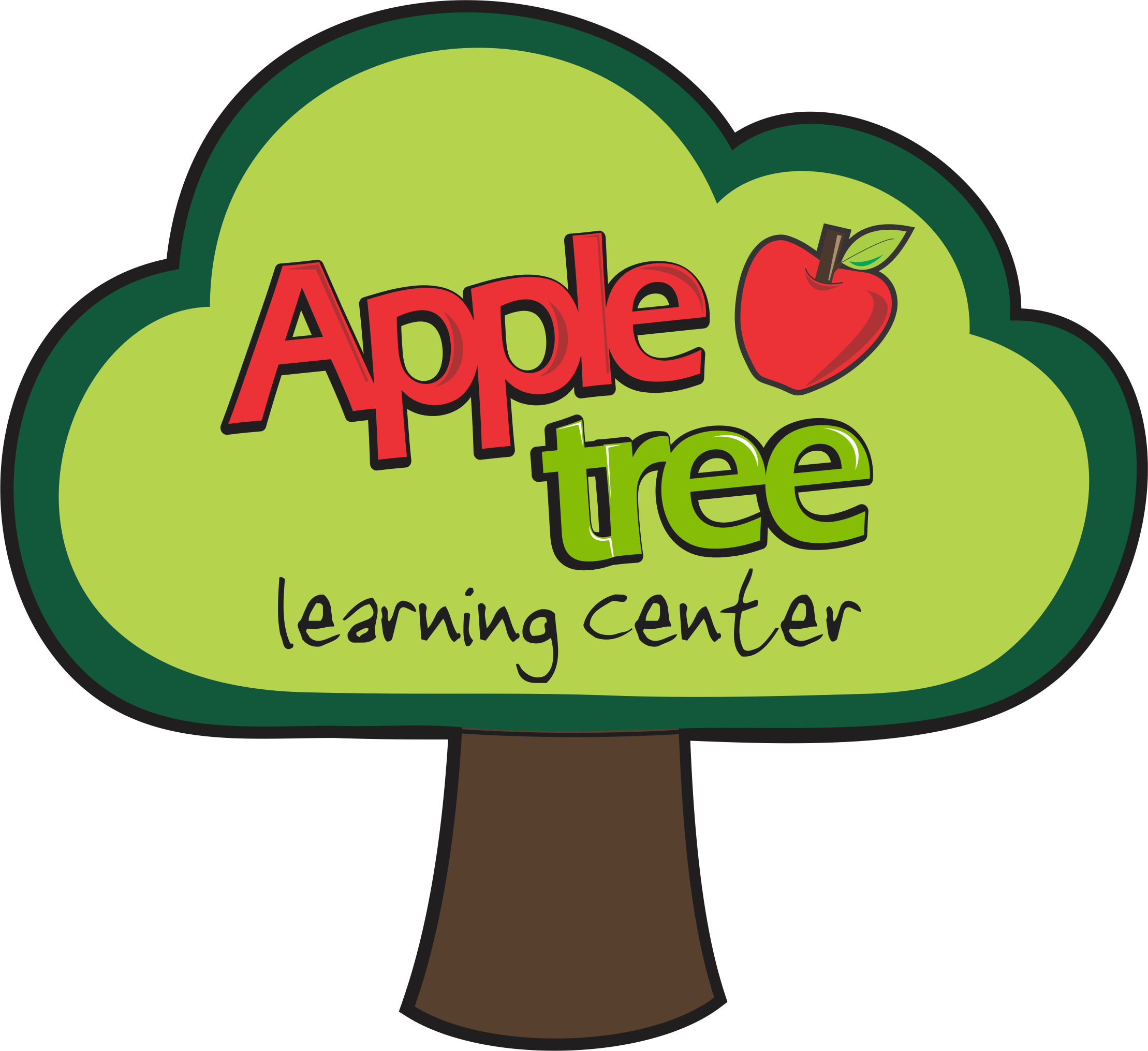 Apple Tree Learning Center Querétaro - Querétaro