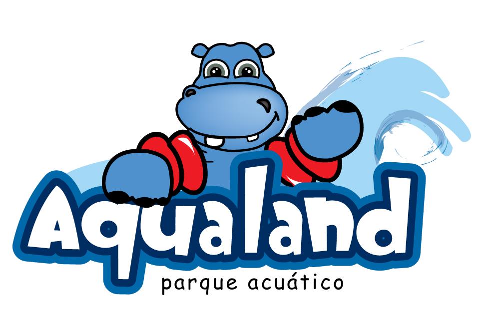 Aqualand Parque Acuático Ixtlahuacán de los Membrillos