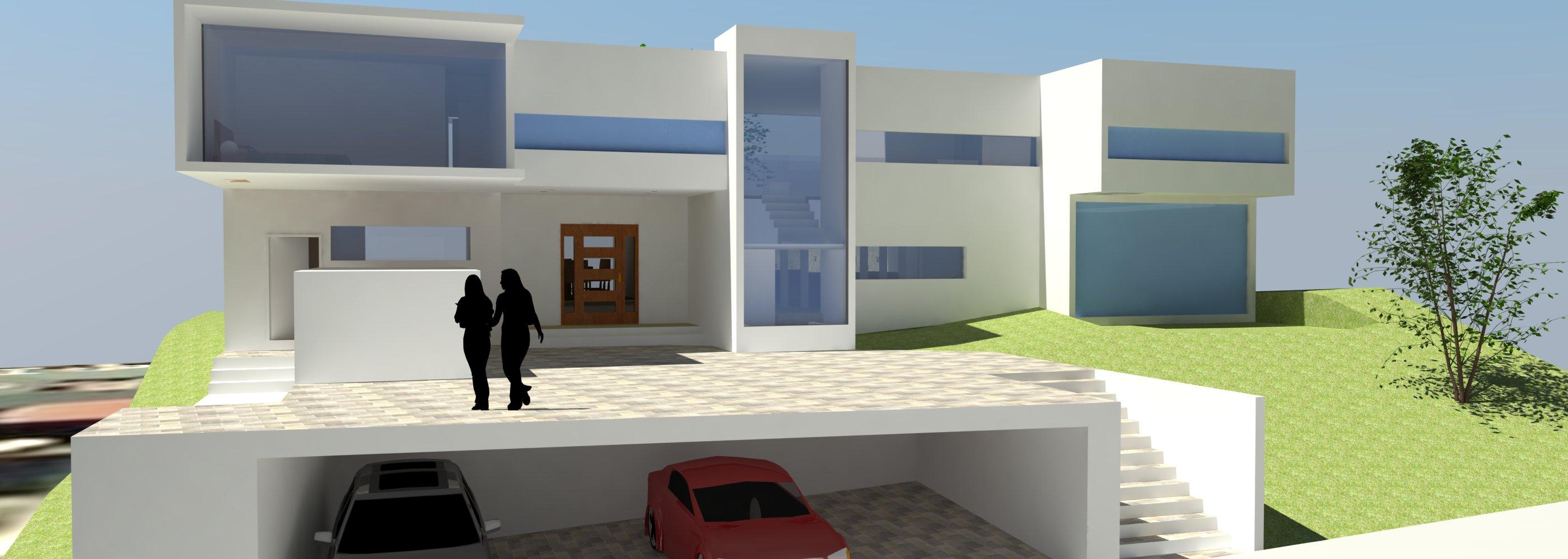 Foto de Arquitectura RV