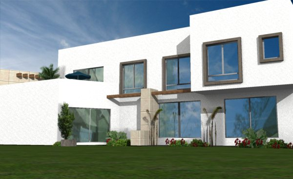 Arquitectura y construcciones masa puebla for Arquitectura y construccion