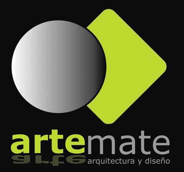 Artemate dise o arquitectura y construcci n san luis potos for Arquitectura diseno y construccion