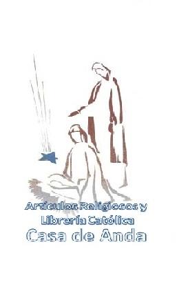 Articulos Religiosos Y Libreria Catolica Casa De Anda San Juan de los Lagos