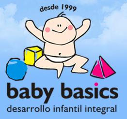 Baby Basics Mexicali