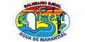Balneario Ejidal el Almeal Cuautla - Morelos
