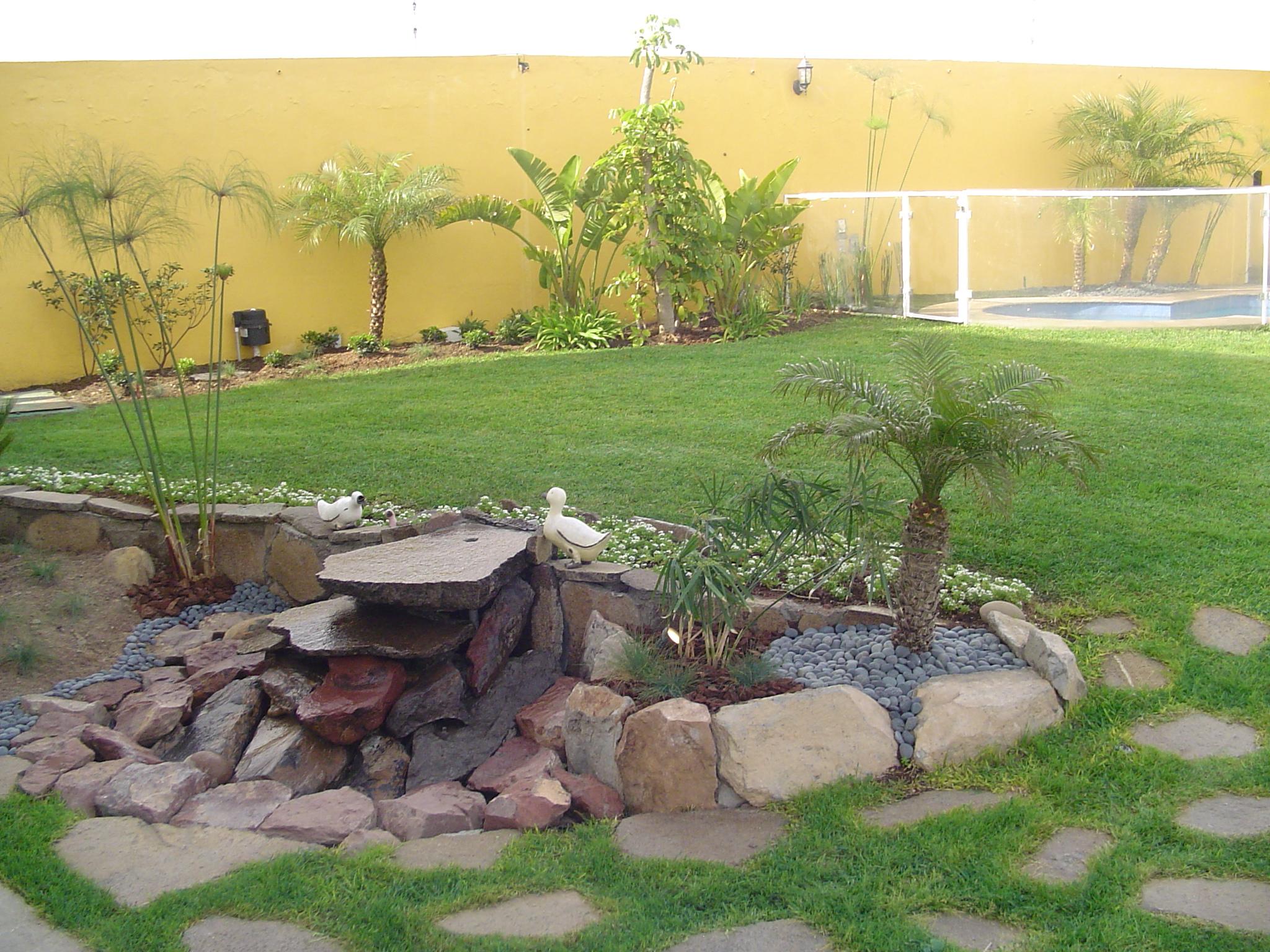 Venta de casas en tijuana infoisinfo autos weblog for Casa y jardin mexico