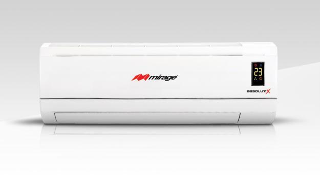 Bioclimas aire acondicionado mazatl n for Aire acondicionado kosner opiniones