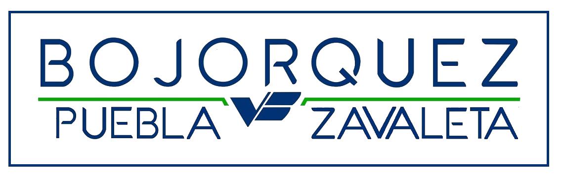 Bojorquez Puebla Zavaleta Agencia de Viajes Puebla