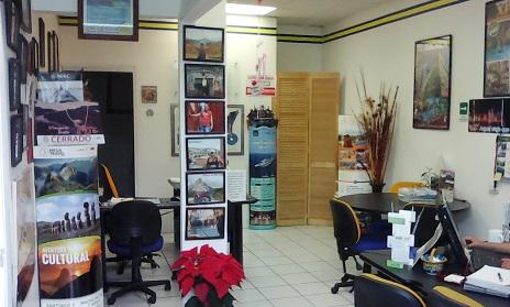 Fotos de Bojorquez Puebla Zavaleta Agencia de Viajes