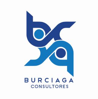 Burciaga Consultores, S.C.