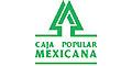 Caja Popular Mexicana - Oaxaca (Centro) Oaxaca