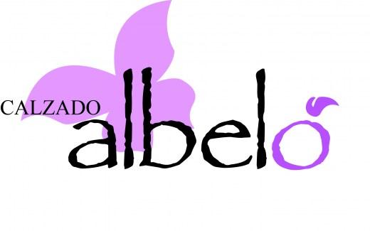 Fotos de CALZADO ALBELÓ