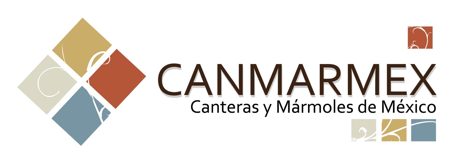 Canmarmex canteras y m rmoles de m xico quer taro for Canteras y marmoles