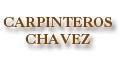 Carpinteros Chavez Villahermosa