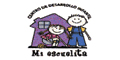 Centro  de Desarrollo Infantil Mi Escuelita Toluca