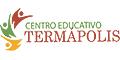 Centro Educativo Termapolis Aguascalientes