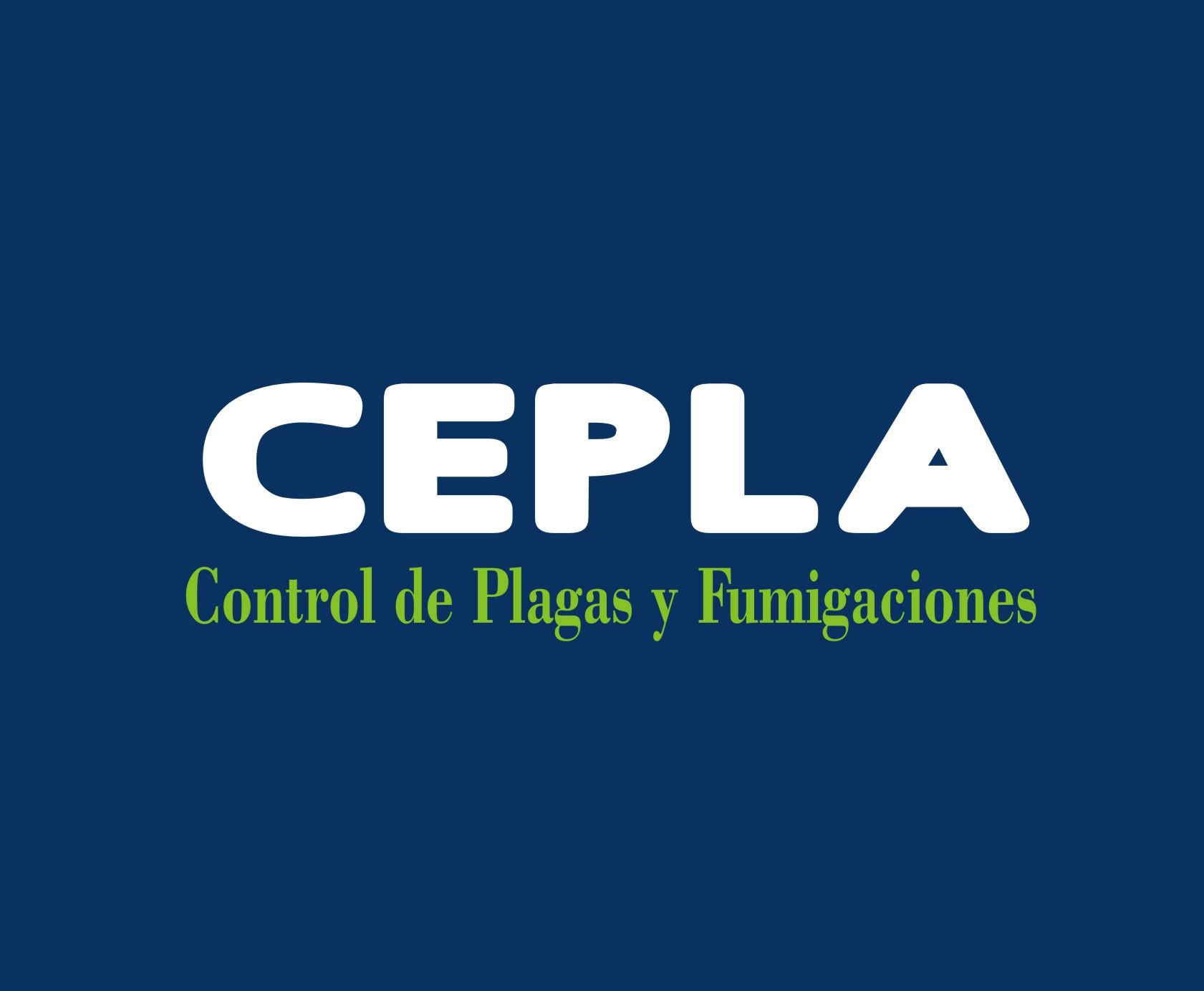 CEPLA Control de Plagas Y Fumigacion Juárez - Chihuahua