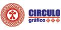 Foto de Circulo Grafico Imprenta Y Serigrafia