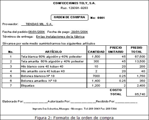Cl Publicidad - Saltillo
