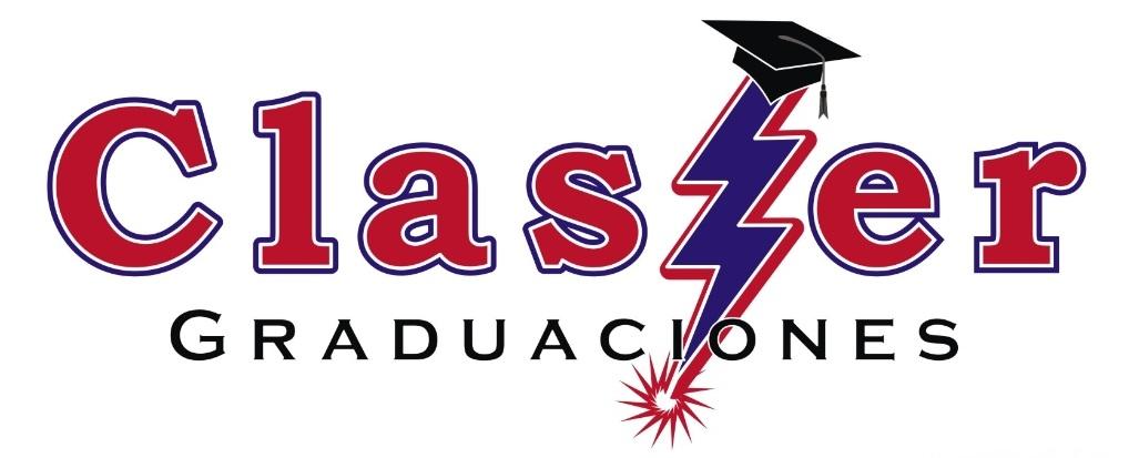 Claszer graduaciones hermosillo for Universidades en hermosillo