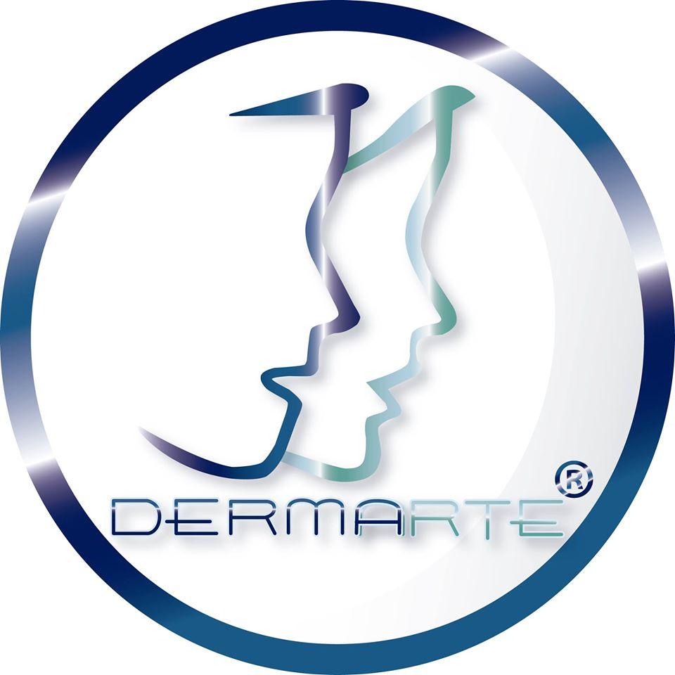 Clínica Dermatológica Dermaarte