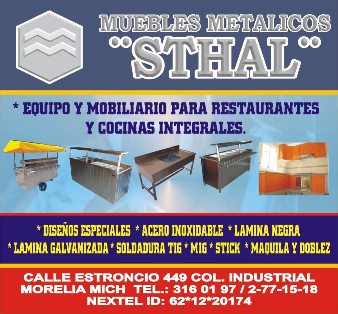 Muebles Para Baño Uruapan:Opiniones de Cocinas Industriales (0)
