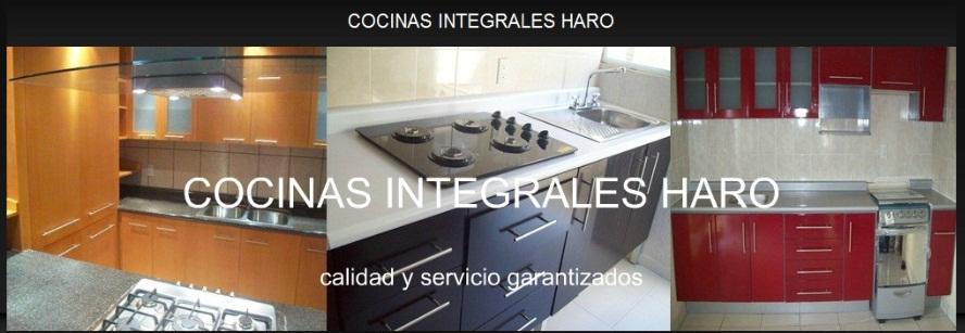 Fotos de cocinas integrales gratis fotos presupuesto e for Cocinas integrales de cemento