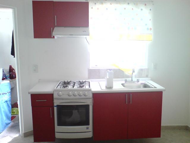 Cocinas Lazer Gustavo A Madero