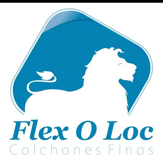 Colchones Finos Flex O Loc Chihuahua