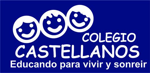 Colegio Castellanos Emiliano Zapata - Morelos