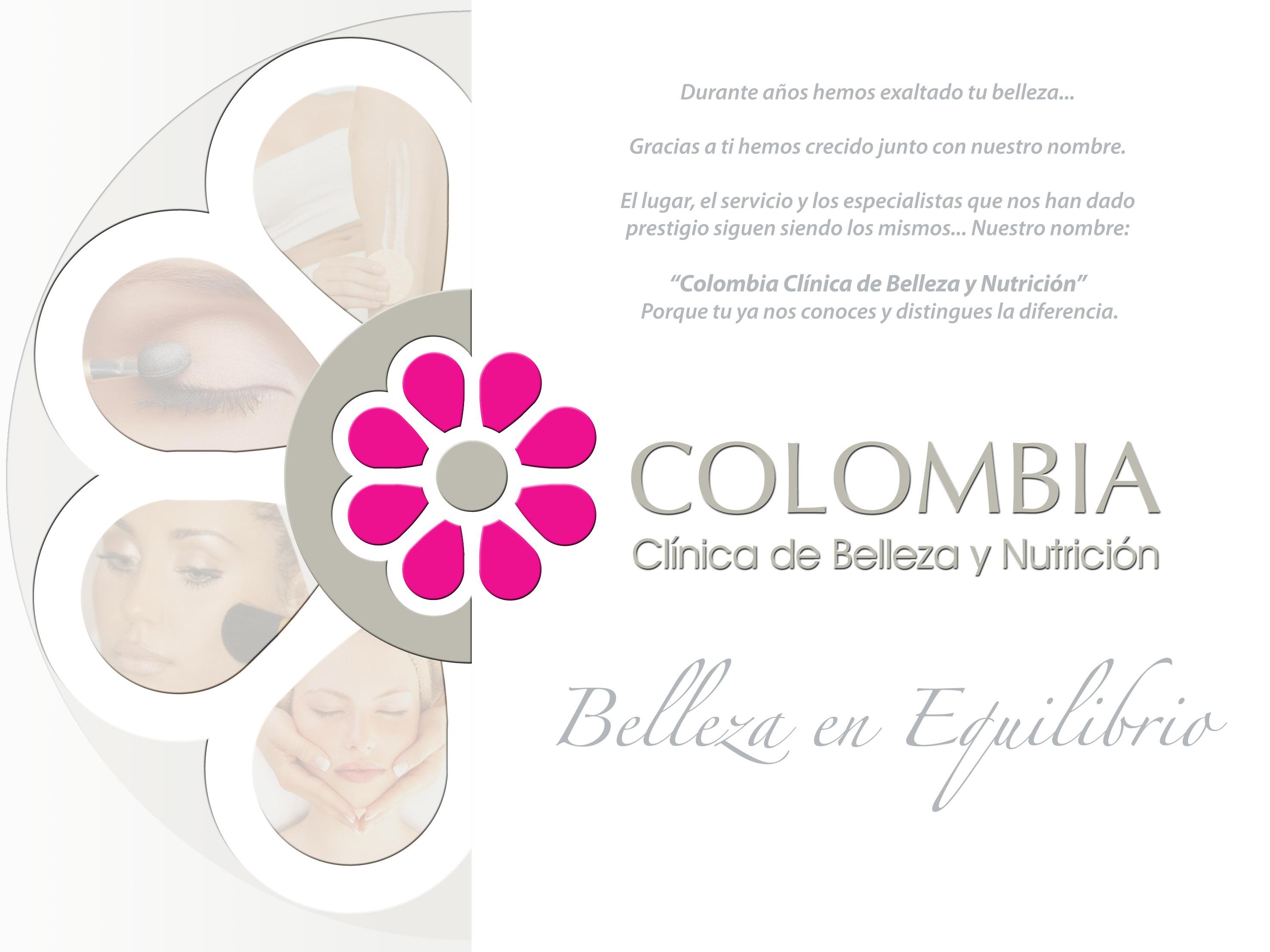 Colombia Clínica De Belleza Y Nutrición Morelia