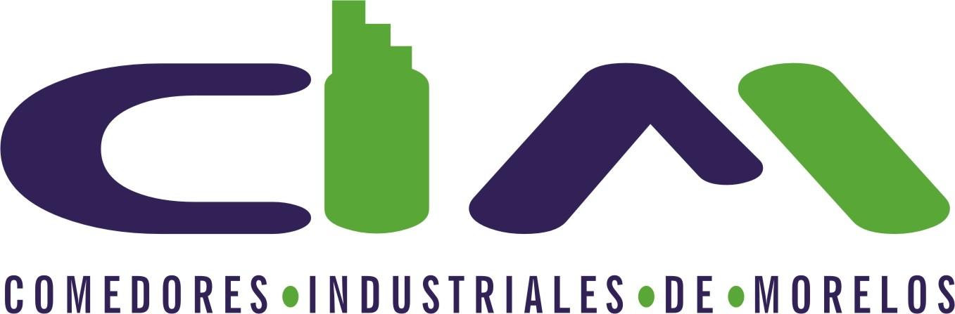 Comedores industriales de m xico cuernavaca for Comedores en mexico