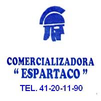 Comercializadora Espartaco Ixtapaluca
