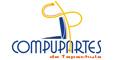 Compupartes Tapachula Tapachula