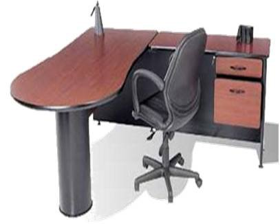 Muebles y espacios hermosillo for Muebles concepto