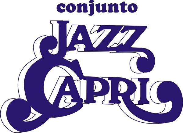 Conjunto Jazz Capri San Luis Potosí