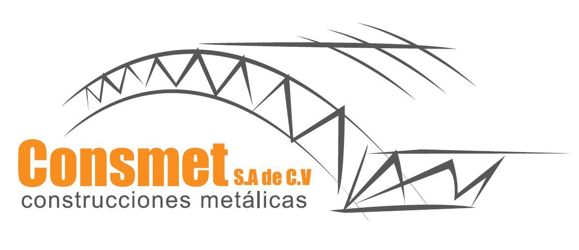 Consmet cuernavaca - Fotos de construcciones metalicas ...