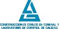 Construcciones Civiles en General y Laboratorio de Control de Calidad Zacatecas