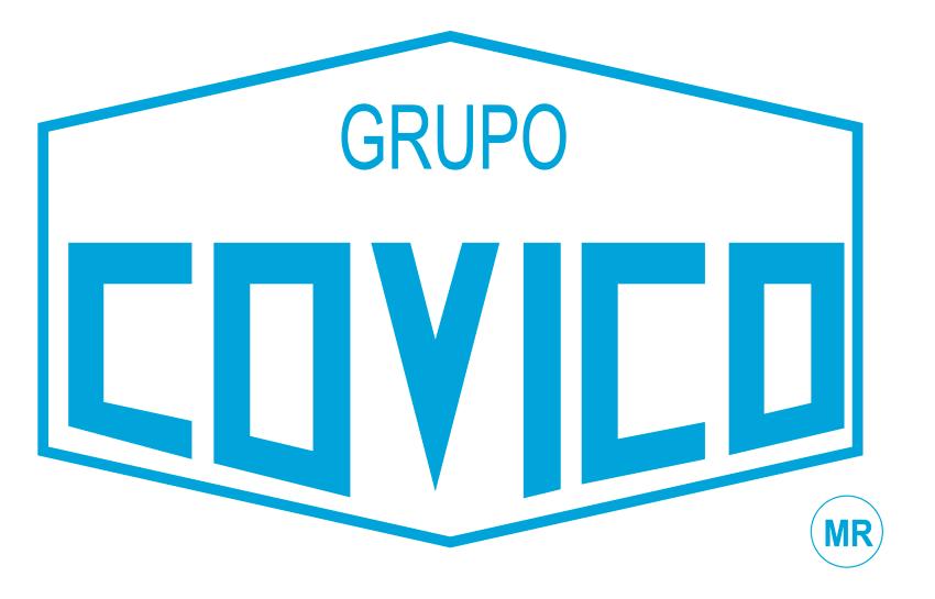 COVICO S.A. de C.V. Puebla