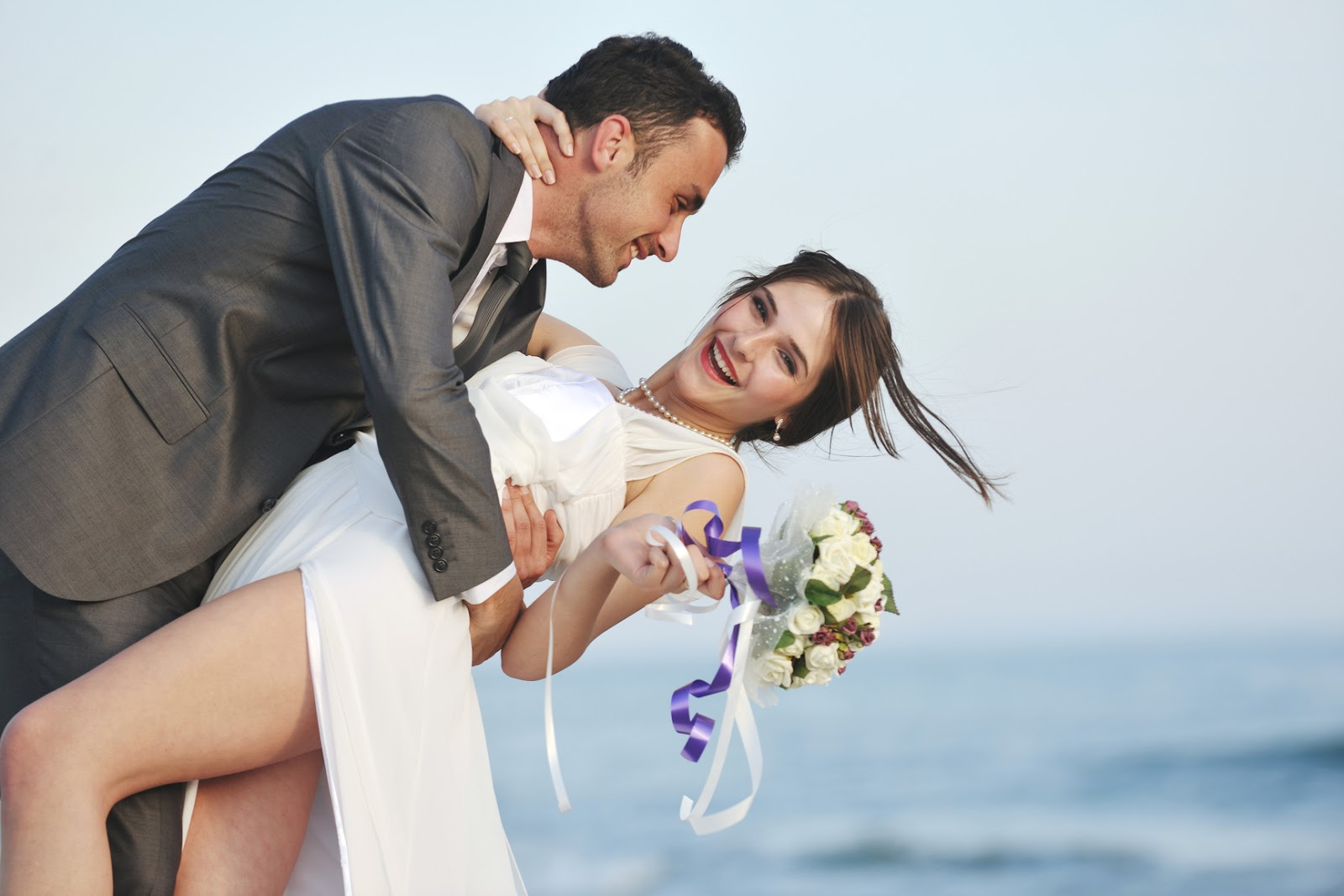 Destination And Wedding Puerto Vallarta