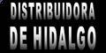 Distribuidora de Hidalgo Pachuca