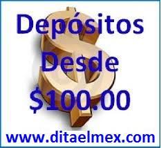 Fotos de Ditaelmex