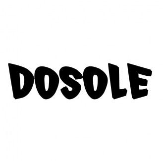 Dosole-Su Ideal Proveedor De Suelas Veracruz
