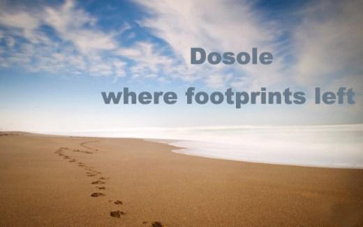 Foto de Dosole-Su Ideal Proveedor De Suelas