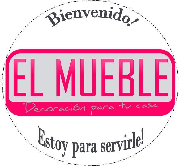 El mueble cabo san lucas for Muebleria el mueble